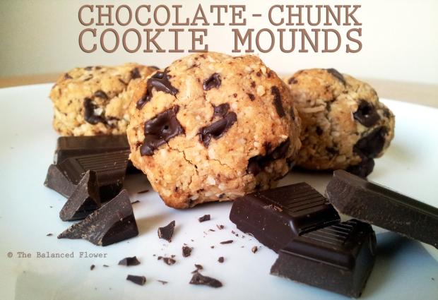 CookieMoundBlog